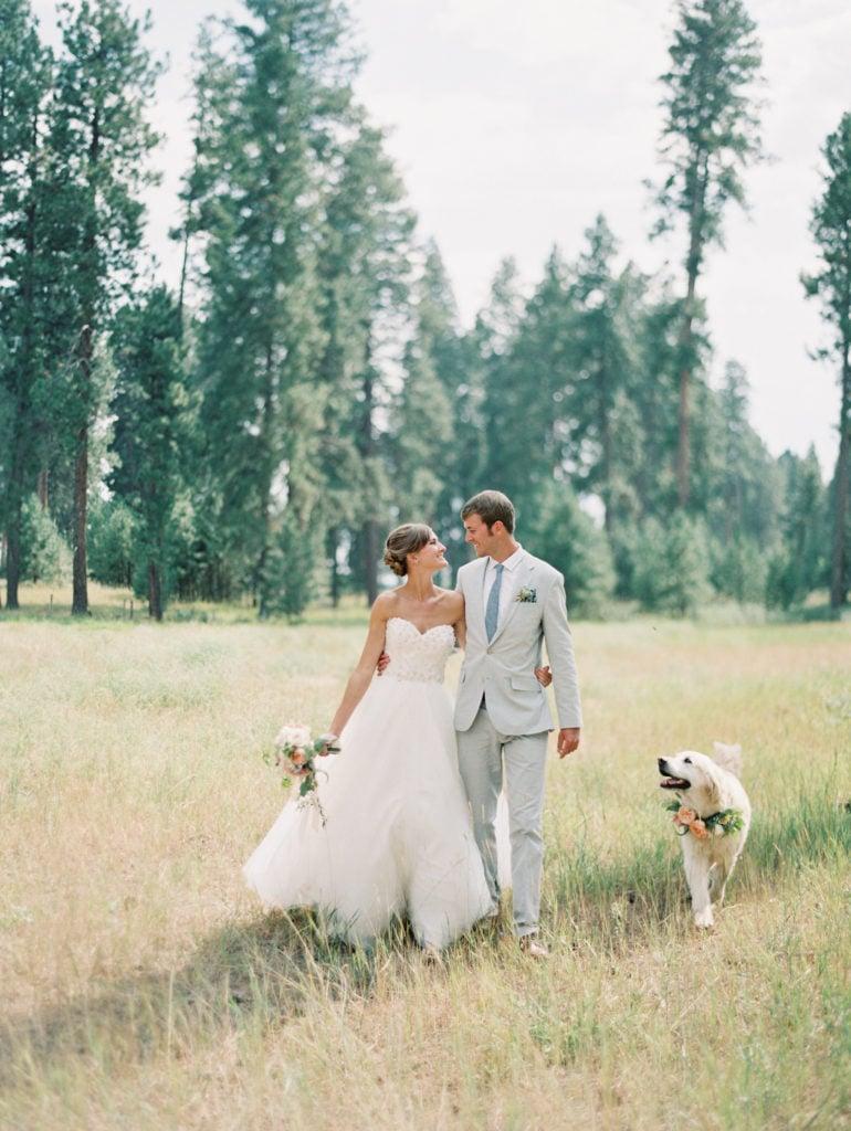 kristenbrendan_wedding0064-1
