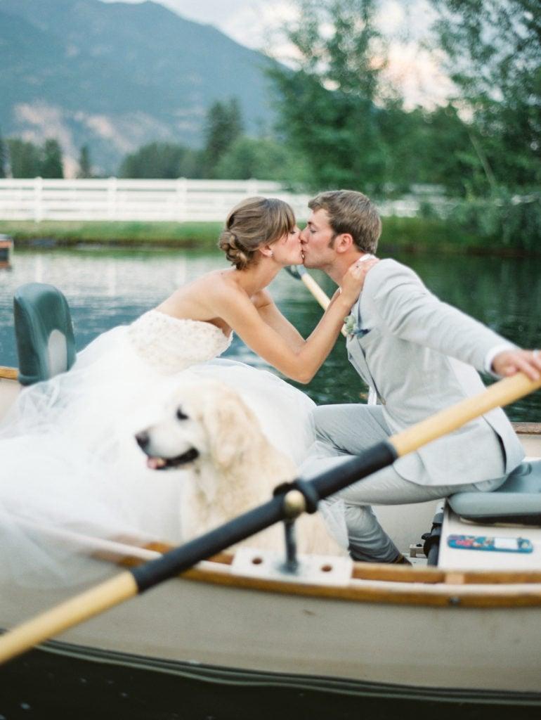 kristenbrendan_wedding0153-1