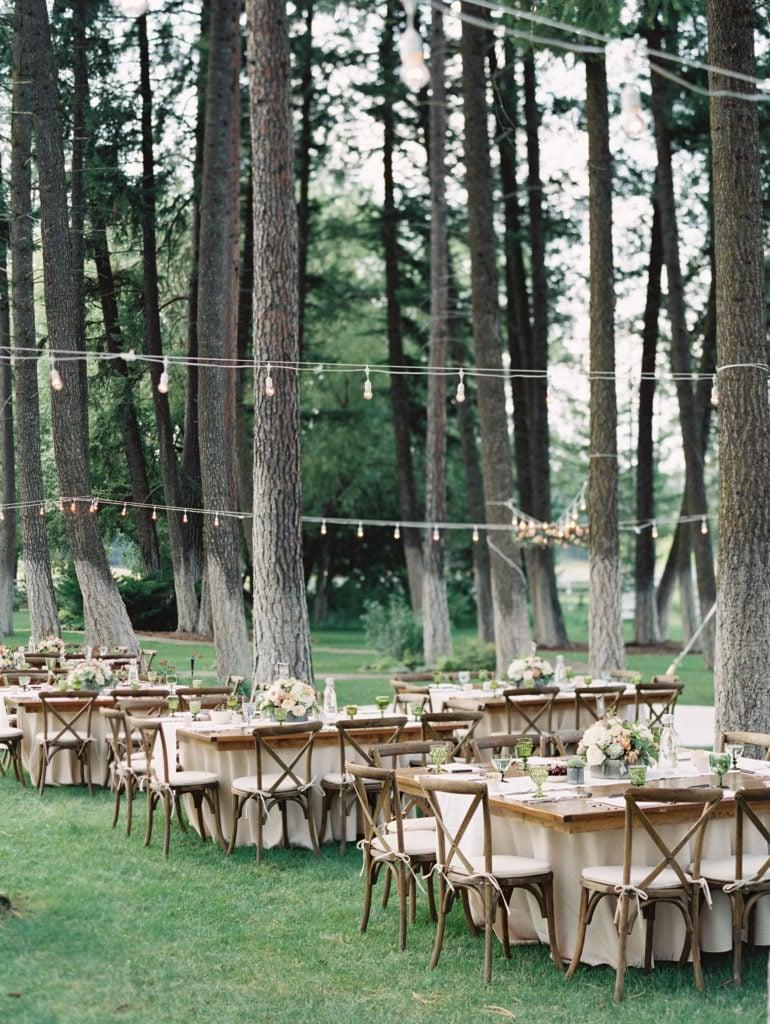 kristenbrendan_wedding0224