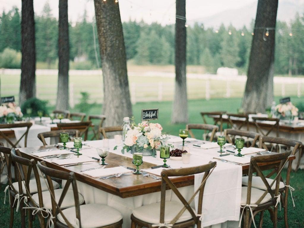 kristenbrendan_wedding0233