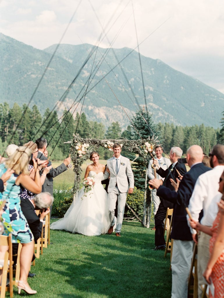 kristenbrendan_wedding0327