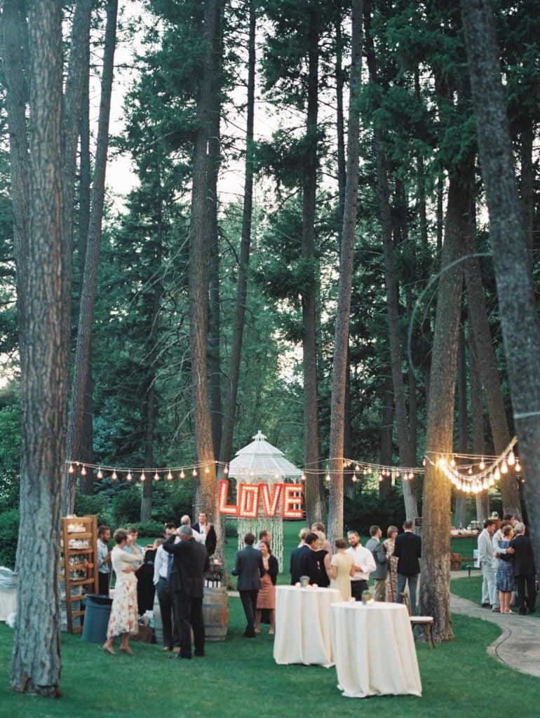 kristenbrendan_wedding0518