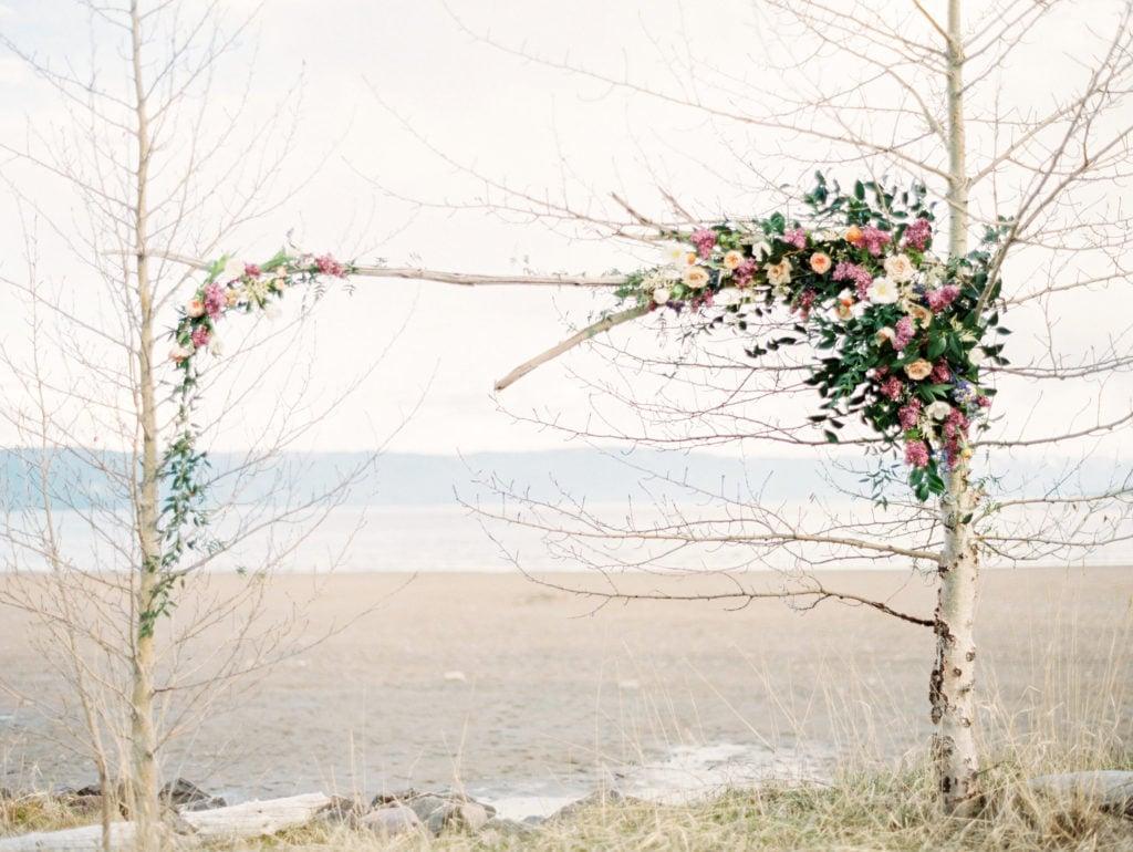 springtimelove0037