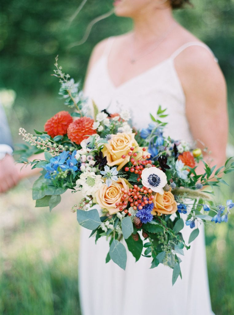 dana_ben_wedding_0051