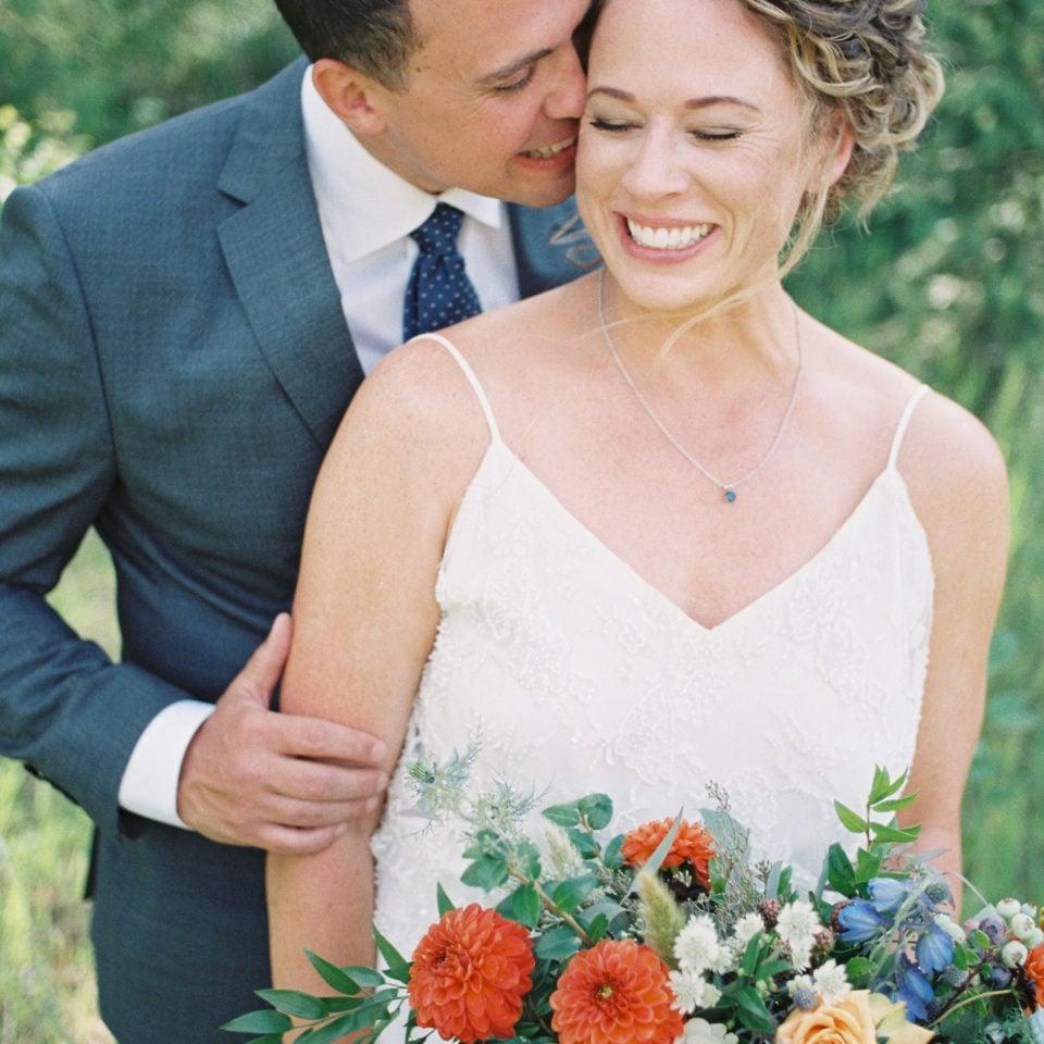 dana_ben_wedding_0061