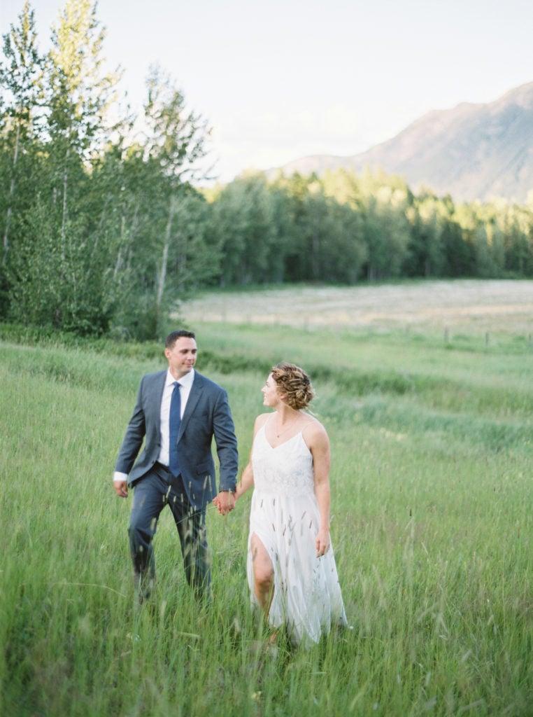 dana_ben_wedding_0101