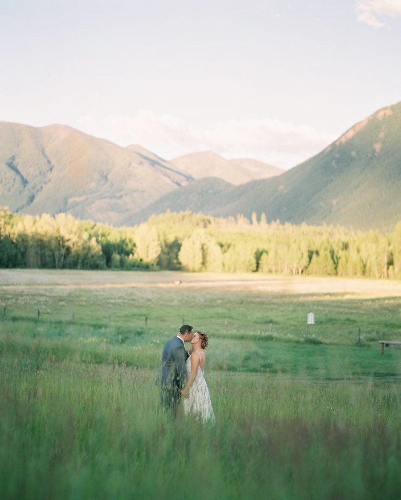 dana_ben_wedding_0118