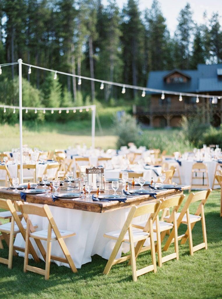 dana_ben_wedding_0217