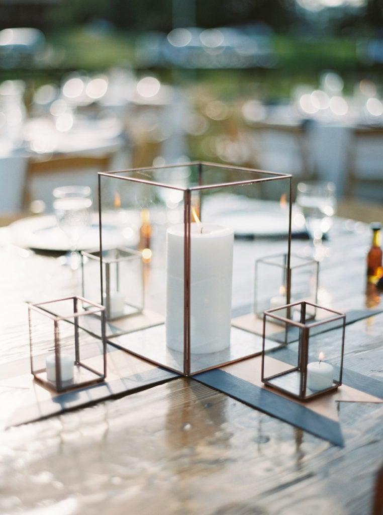 dana_ben_wedding_0219
