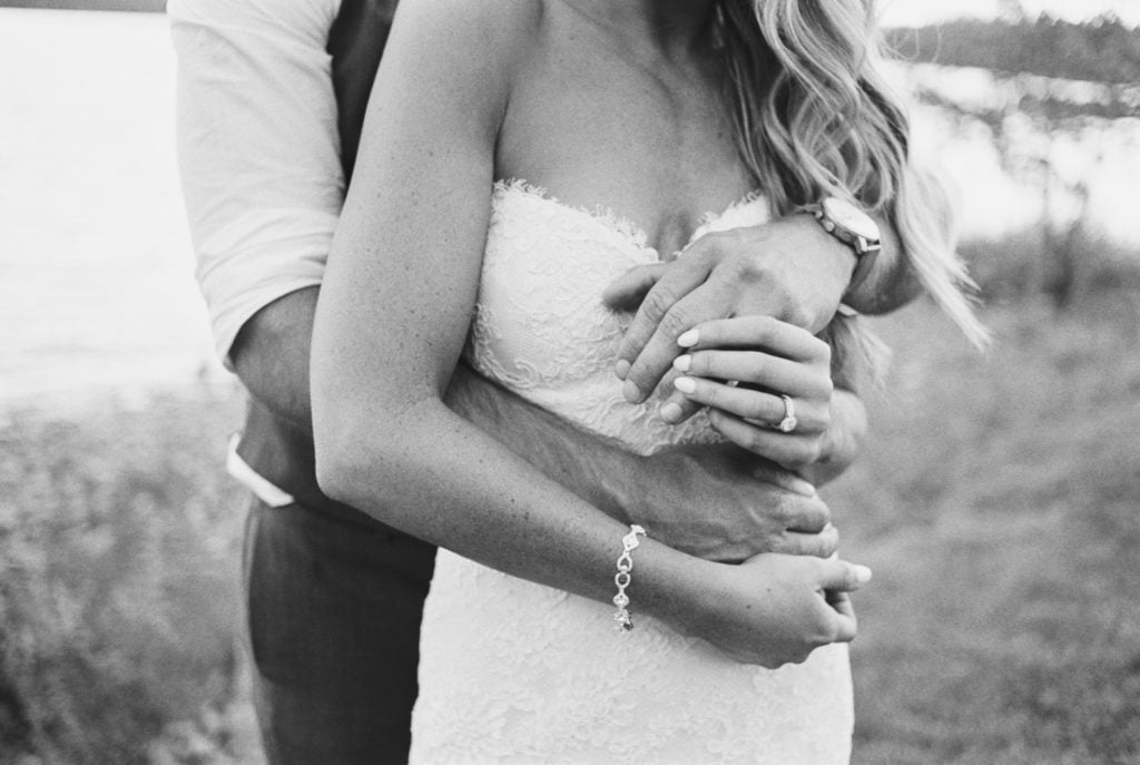 danae_john_wedding_0146