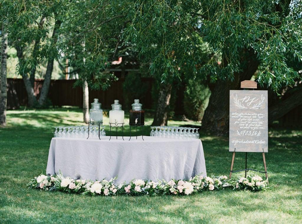 danae_john_wedding_0213