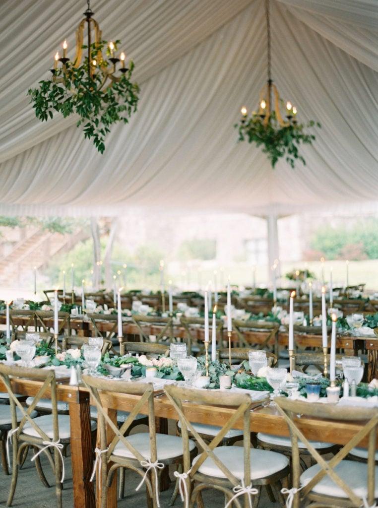 danae_john_wedding_0235
