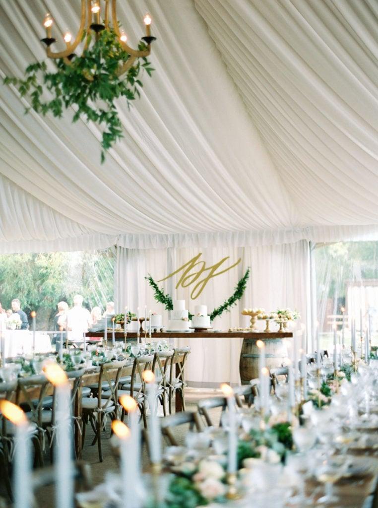 danae_john_wedding_0239