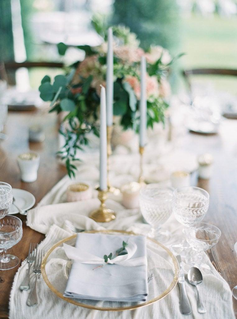danae_john_wedding_0249