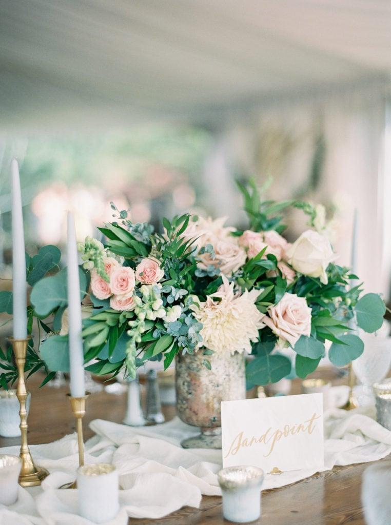 danae_john_wedding_0251
