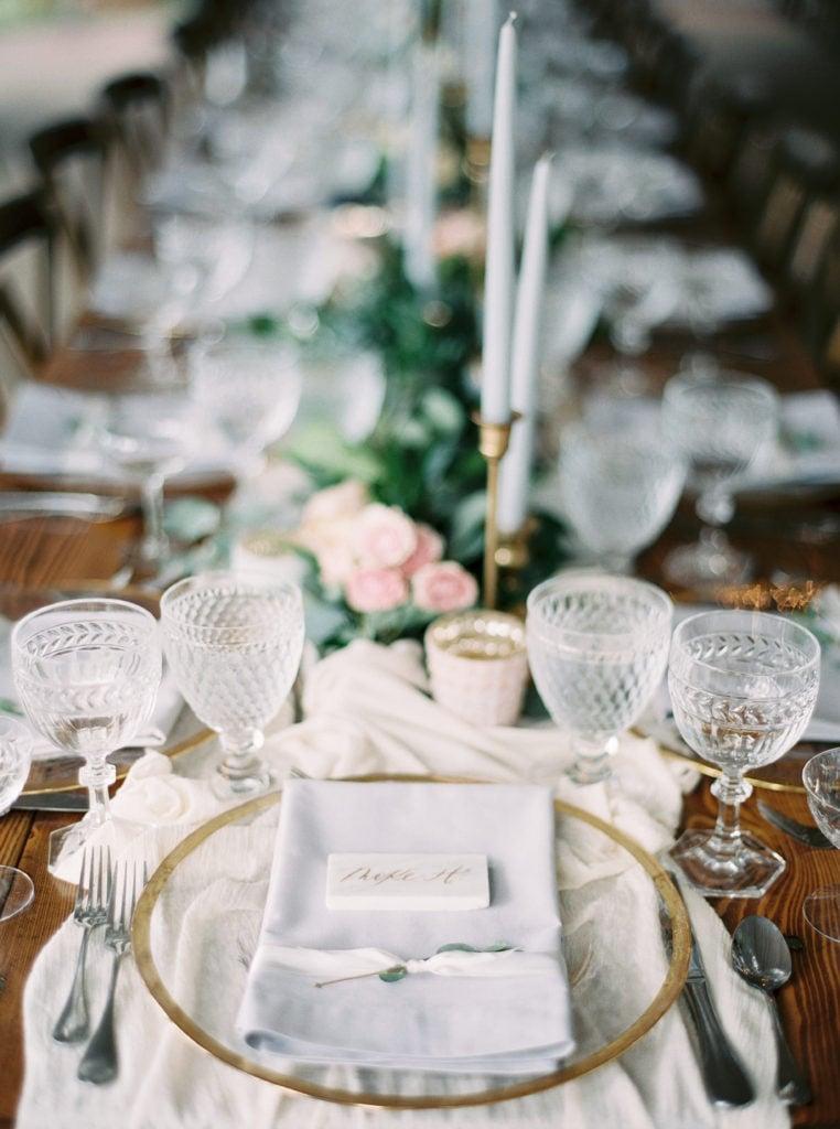 danae_john_wedding_0265