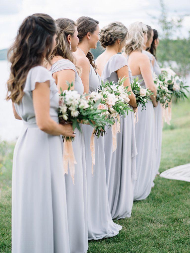 danae_john_wedding_0380