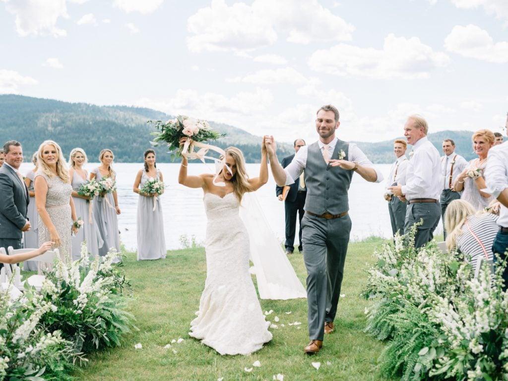 danae_john_wedding_0433