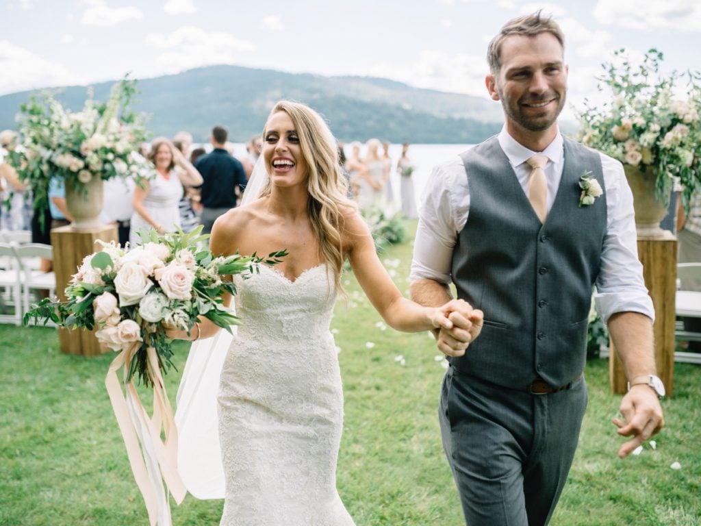 danae_john_wedding_0439
