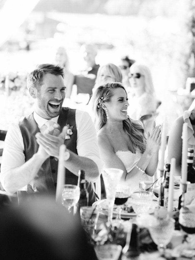 danae_john_wedding_0584