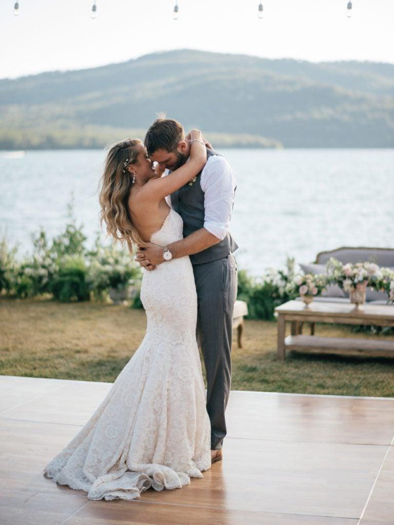 danae_john_wedding_0607